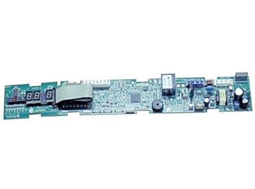 Módulo electrónico frigorifico Fagor CF86X FFJ6725X FE9L003F3 FE9L000B6E
