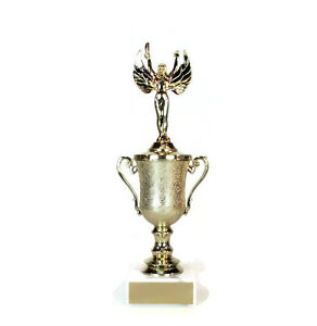 Victory-Cup-Mini-Series-Winner-Victor-Champion-Achievement-Free-Lettering