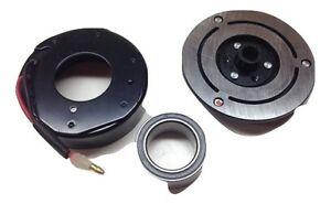 AC Compressor Clutch REPAIR KIT Fits; Toyota Tacoma 2005 - 2016 A/C