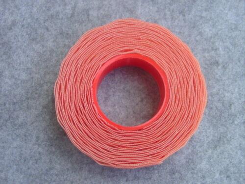 Velox jantex 14 Tuyau Pneus ruban adhésif 18 mm 4,15 m pour carbone ou jantes Alu