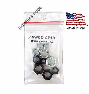 16X CW0805-10 Spool SMD 0805 10nH 600mA 0,08Ω ± 5/% ferrocore