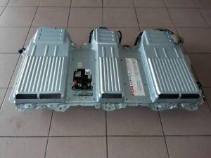 Lexus-RX-330-350-400H-2007-Hybrid-electric-vehicle-battery-155kW-LTR4559