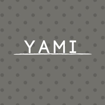 yami-brands