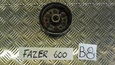 B8 YAMAHA FAZER FZ600 ROTOR FLYWHEEL MAGNETO