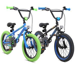 efe47228b9fdb BIKESTAR Kids Bike Children Bicycle Age 6+ Years Boys Girls | 20 ...