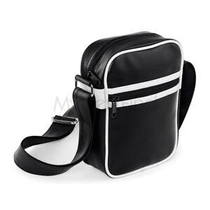 BagBase-Original-Retro-Across-Body-Bag