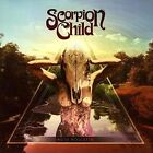Acid Roulette by Scorpion Child (Vinyl, Jun-2016, 2 Discs, Nuclear Blast)