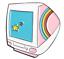 Video-Game-Arcade-Retro-Nostalgia-Enamel-Pin-Pins-Badge-Badges-Funny-Quotes thumbnail 6