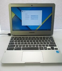 Samsung-Chromebook-XE303C12-A01US-11-6-034-16GB-w-defects-ships-in-12-hours