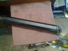 Kennametal Boring Bar 1750 Shank A28 Ddunl4 Nc8 Ddmt Style