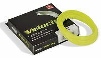 Airflo Velocity Weight Forward Fly Lines - Choose Size & Type - Fly Fishing