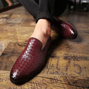zapatos italianos