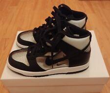 new product 1be6f 20c2a item 2 Nike Dunk Hi Retro x Comme des Garçons (CDG) Clear size 7 us  40 eu  -Nike Dunk Hi Retro x Comme des Garçons (CDG) Clear size 7 us  40 eu