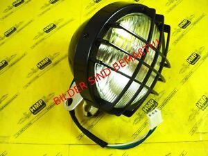 HMParts-Quad-ATV-Dirt-Bike-Jingling-Bashan-Shineray-Zusatz-Scheinwerfer-Typ-25