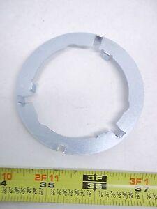 a000014089 caterpillar forklift plate horn contact ebay