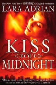 Kiss-of-Midnight-Midnight-Breed-By-Lara-Adrian