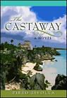The Castaway by Piero Rivolta (Hardback, 2010)
