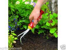 WOLF GARTEN Hand Grubber for Home Gardens KA-2K (Garden Tools)