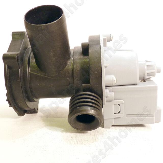 JINGLINGKJ 1689800164 1689801164 GS16898J Rear Liftgate Gas Struts Gas Charged Lift Support 2Pcs