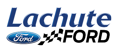 Lachute Ford inc.
