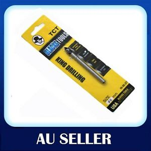USA-BLACKS-TOOLS-6MM-TILE-OR-GLASS-TUNGSTEN-CARBIDE-TCT-DRILL-BIT