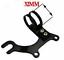 Bike-Disc-Brake-Bracket-Frame-Adaptor-for-Rotor-Bicycle-Mounting-Holder thumbnail 3
