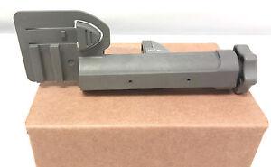 Spectra-Precision-C59-for-HR320-HR350-HR250-Laser-Receiver-Mounting-Bracket