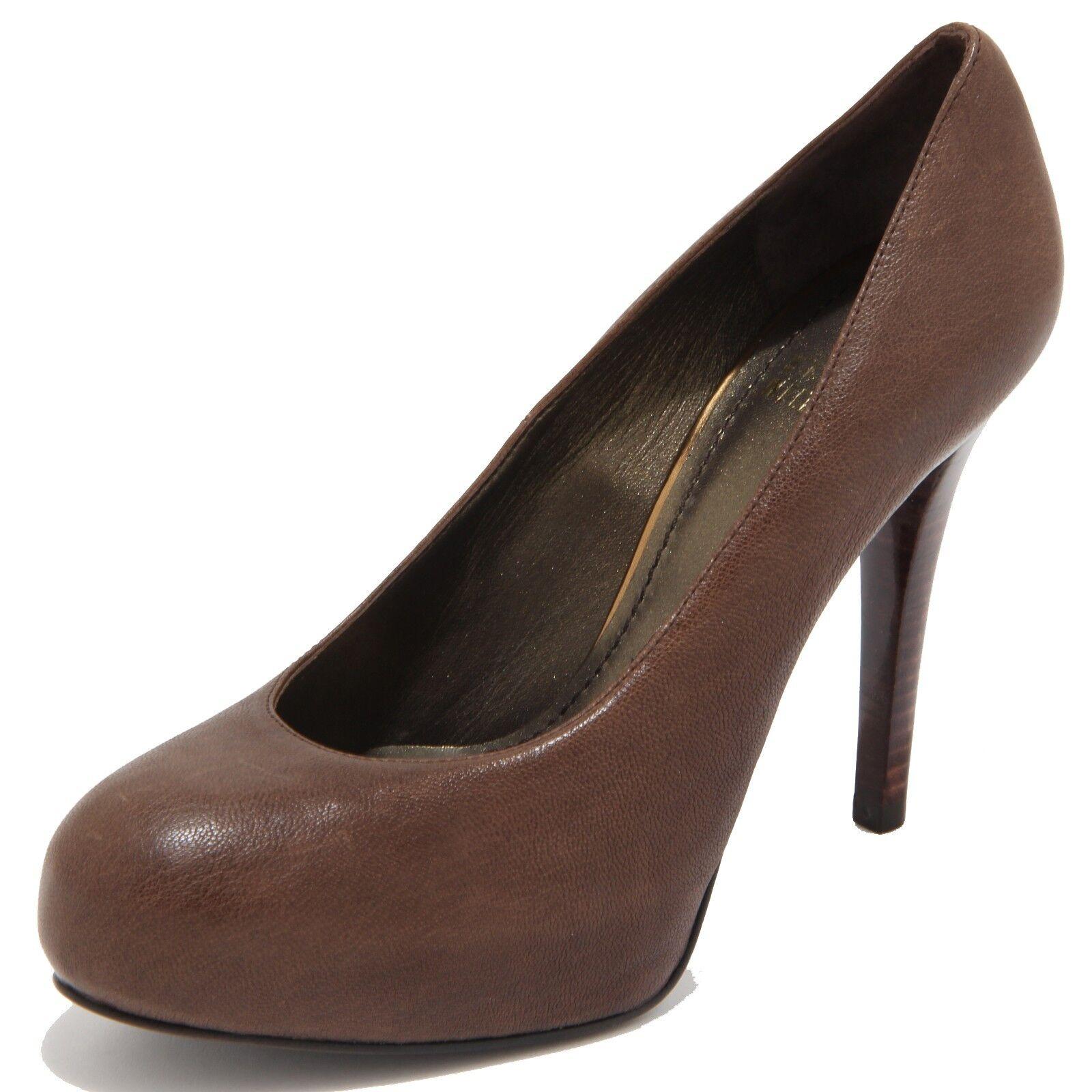 decollete scarpa STUART WEITZMAN scarpa decollete donna shoes women 25939 43229e