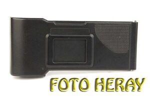 Canon-T70-originaler-Rueckdeckel-Rueckwand-Ersatzteil-02724