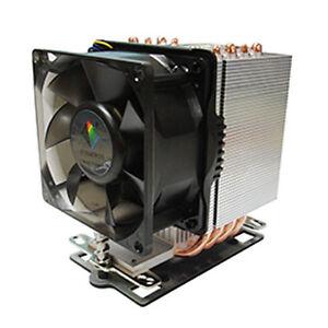 Dynatron-A14-Socket-G34-AMD-Opteron-Series-3U-140-watts-CPU-Cooler-Side-Fan