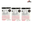 3 Hoover Vacuum Cleaner Bag Allergen Filtration Type Y Wind Tunnel Tempo ~ NEW