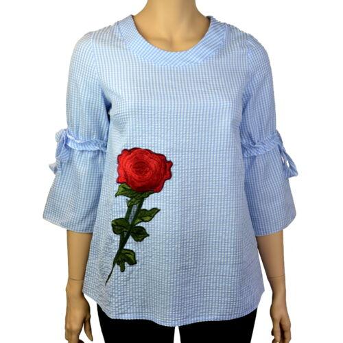 728 361 Sheego Eventkleid Abendkleid Kleid Gr 44 bis 54 Opalgrün