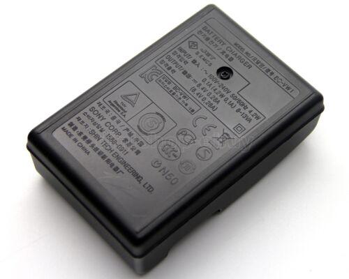 6300 6000L ILCE 6000Z A6300 ILCE 6000Y ILCE Cargador de Batería para Sony Alpha ILCE