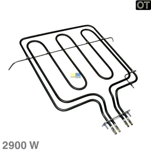 hochwertige Gorenje Grill Oberhitze 2900 Watt Neu orignal verpackt Backofen