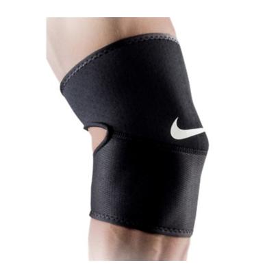 White NWT Adidas Men/'s Techfit Powerweb GFX Compression Arm Elbow Sleeve