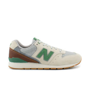 Alta qualit NEW BALANCE UOMO MRL 996NH