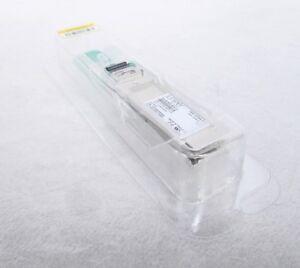 New-Genuine-Juniper-100G-CWDM4-SMF-2Km-Transceiver-QSFP28-740-061408