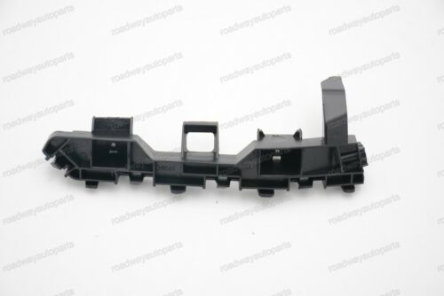 Right Side Front Bumper Retainer Bracket OEM For Honda Accord 2014-2017