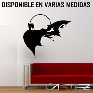 vinilo-casa-pared-batman-superheroe-murcielago-personaje-decoracion-ENV-24-48h