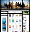 Ready-Made-Amazon-Affiliate-Business-Opportunity-Store-or-Any-Niche-Hosting-SSL thumbnail 13