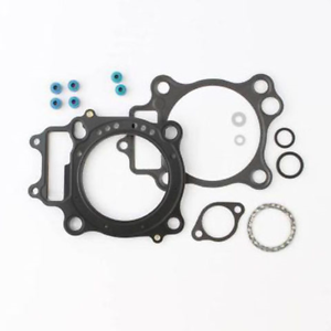 79mm Bore For 2004 Honda CRF250R~Cometic C7185-EST EST Top End Gasket Kit