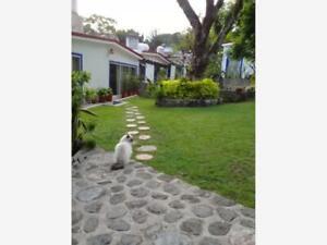 Casa en Venta en Jiquilpan