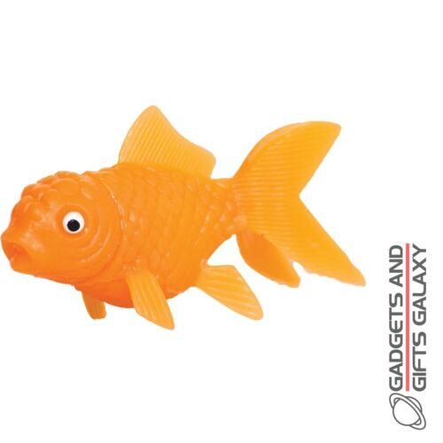 D/'âne poisson or Water shooter Enfant Argent De Poche Jouet Cadeau Nouveauté