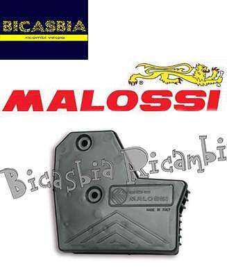 0807 - Scatola Filtro Carburatore Sbh 19 - 19 Vespa 50 Special R L N Garantire Un Aspetto Simile Al Nuovo In Modo Indefinibile