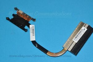 """Heatsink HP G60-458DX 15.6/"""" Laptop CPU Cooling FAN"""