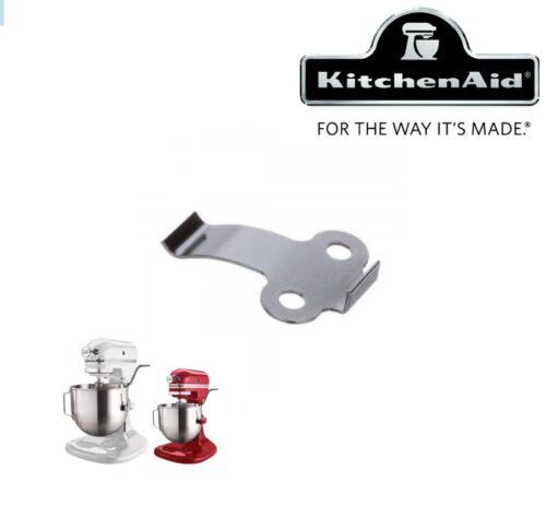 Kitchenaid Schüssel Feder Bowl Spring WP3182857 zur Befestigung Neu