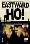 Eastward Ho! by George Chapman, John Marston, Ben Jonson (Paperback, 2002)