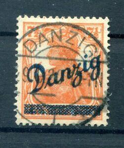 Danzig-35-Gefalligkeits-Postmarked-77566