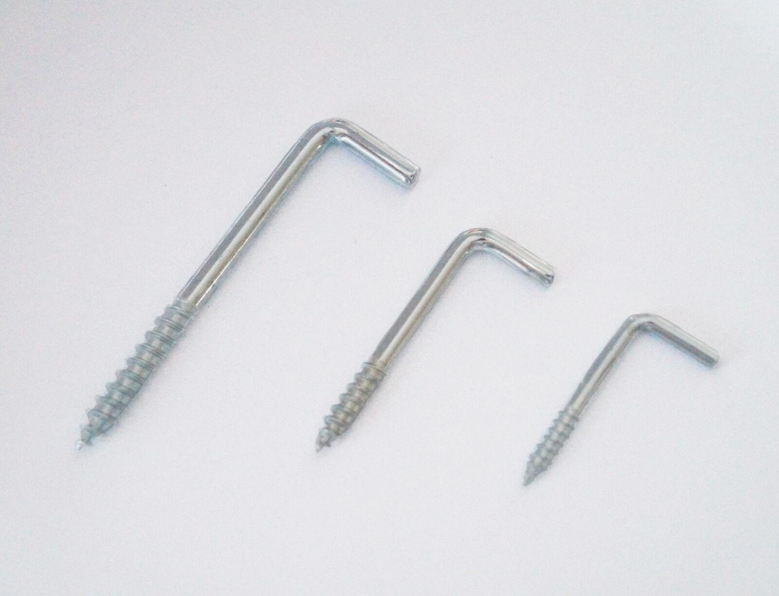 Schraube 05,5x22 Blech DIN7971 Schlie/ßhaken