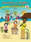 Recorders in Rhythm: Caribbean!: Six Inspiring Arrangements with a Latin Flair by Alfred Publishing Co., Inc. (Mixed media product, 2009)